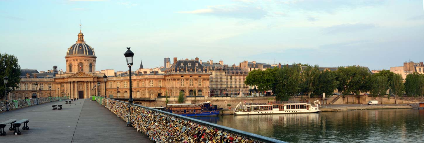 Paris best hotels on the left bank in paris Best hotels to stay in paris