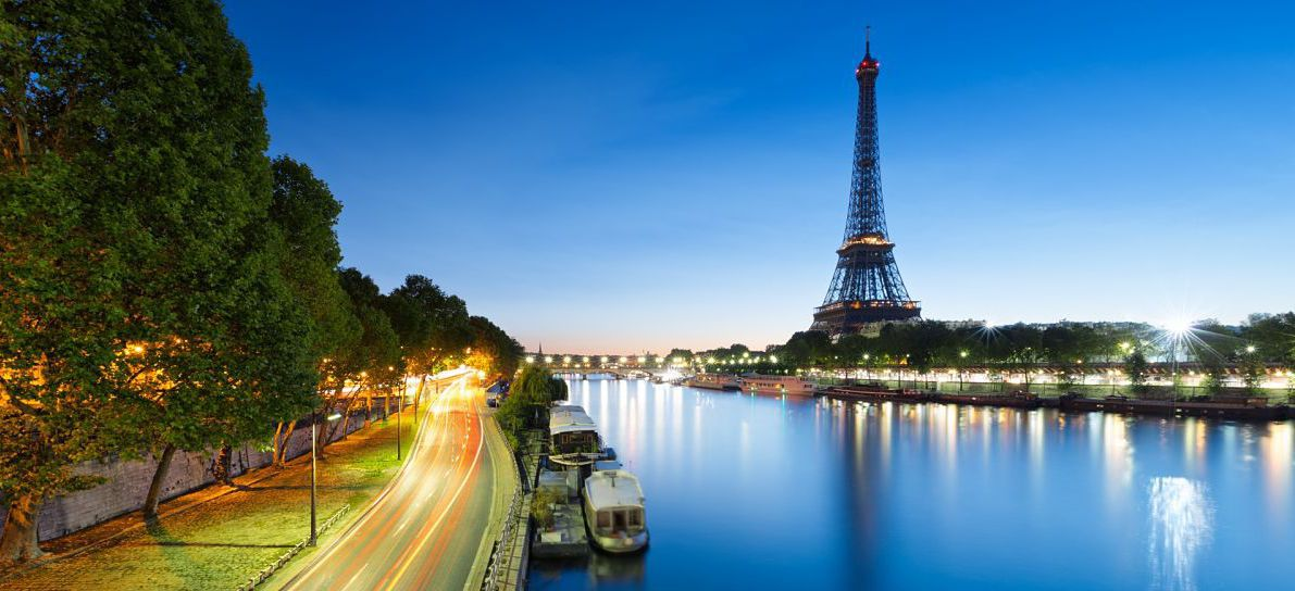 Paris Paris Com Hotels Tour Eiffel