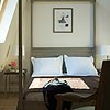 Photo Hotel Le 123 Elysees Par�s