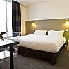 Photo Hotel Astoria Opera Par�s