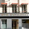 Photo Best Western Aulivia Opera Hotel Paris