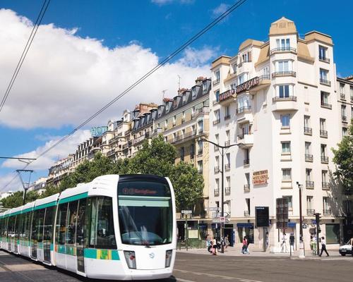 Hotel Pres Parc Des Expositions Porte De Versailles