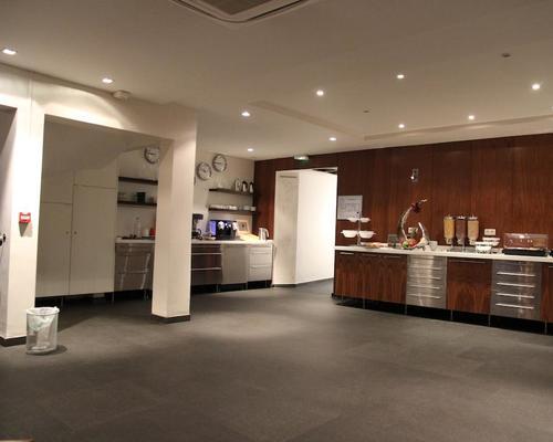 art h tel congr s paris 3 toiles 44 rue gauthey 75017. Black Bedroom Furniture Sets. Home Design Ideas