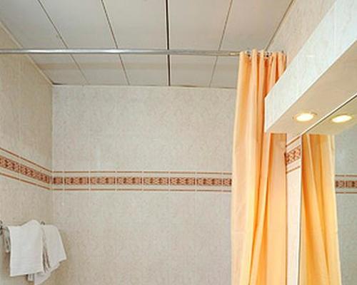 Auriane porte de versailles paris 3 stella 60 rue - Hotel auriane porte de versailles avis ...