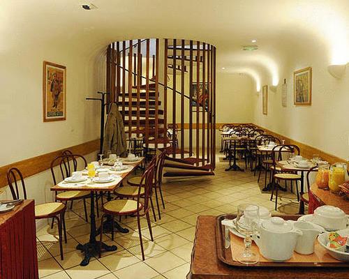 Auriane porte de versailles paris 3 stella 60 rue - Hotel auriane porte de versailles paris ...