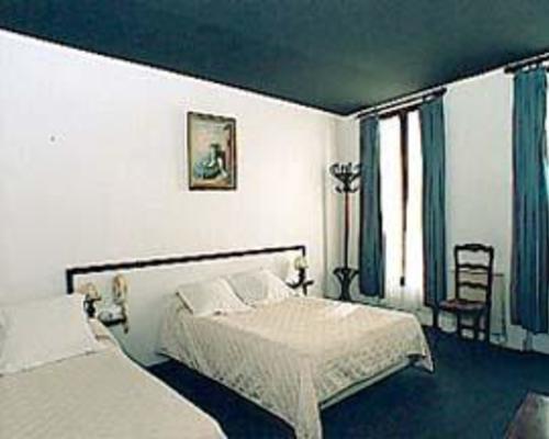 Avenir Hotel Paris Vaugirard