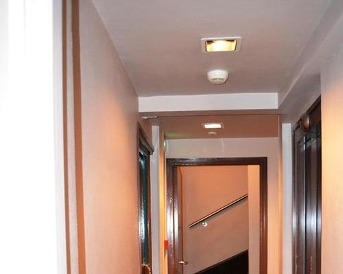 best western de weha paris 3 toiles 205 avenue de choisy 75013. Black Bedroom Furniture Sets. Home Design Ideas