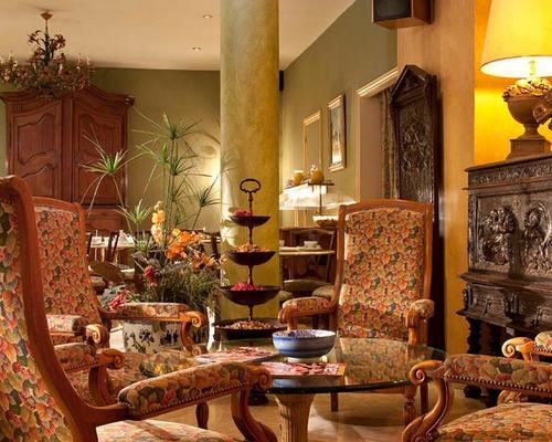 c cilia paris 3 toiles 11 avenue mac mahon 75017. Black Bedroom Furniture Sets. Home Design Ideas