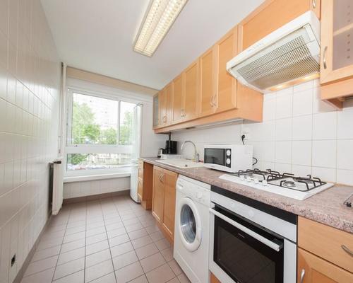 cl menceau la d fense appartement nanterre d s 105 92000. Black Bedroom Furniture Sets. Home Design Ideas