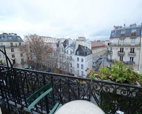 familia hotel paris 2 star 11 rue des coles 75005. Black Bedroom Furniture Sets. Home Design Ideas