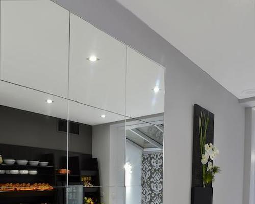 h tel bastille speria paris 3 toiles 75004. Black Bedroom Furniture Sets. Home Design Ideas