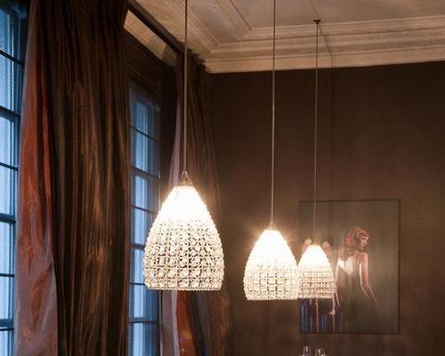 h tel champs lys es plaza paris 5 star 75008. Black Bedroom Furniture Sets. Home Design Ideas