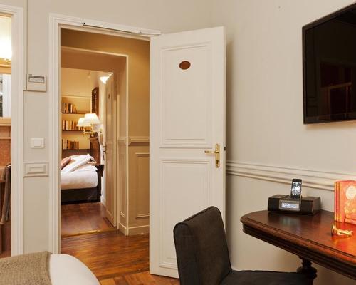 H tel de la porte dor e paris 3 stella 273 avenue daumesnil - 10 avenue de la porte de menilmontant ...