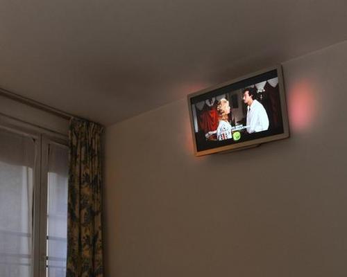 Treno Pi Ef Bf Bd Hotel Parigi