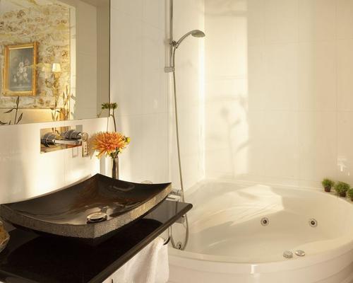 h tel kleber champs elys es paris 3 star 7 rue de belloy. Black Bedroom Furniture Sets. Home Design Ideas