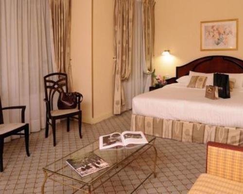 hotel pavillon opera paris 4 toiles 38 rue de l. Black Bedroom Furniture Sets. Home Design Ideas