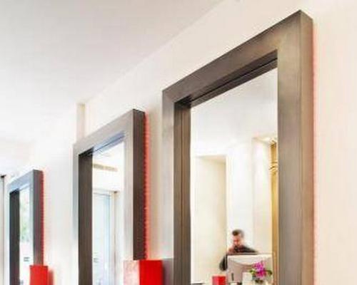 Le Chat Noir Design Paris 4 Toiles 68 Boulevard De