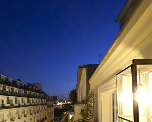 le pradey paris 4 toiles 5 rue saint roch 75001. Black Bedroom Furniture Sets. Home Design Ideas
