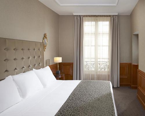 Melia vendome paris 4 star 8 rue cambon 75001 for Melia vendome boutique hotel 8 rue cambon 75001 paris