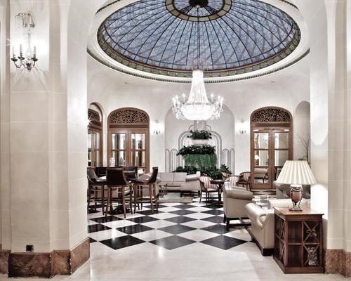 millennium hotel paris opera 4 estrellas 12 boulevard haussmann 75009. Black Bedroom Furniture Sets. Home Design Ideas