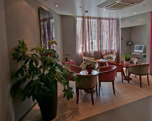 Palma Hotel (Paris, FRA) Expedia