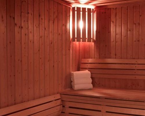 pentahotel paris charles de gaulle roissy en france 3 star 95700. Black Bedroom Furniture Sets. Home Design Ideas