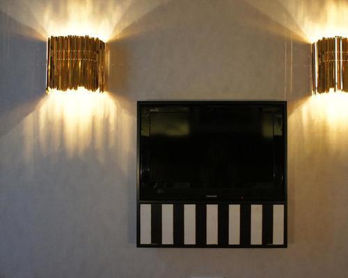 Hotel Tonic Saint Germain