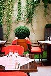 Photo Hotel De Sers