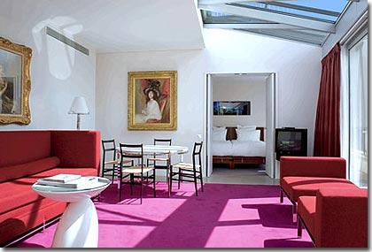 hotel de sers paris 5 estrelas visite o nosso hotel apresenta o descri es e fotografias. Black Bedroom Furniture Sets. Home Design Ideas