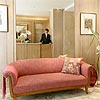 Photo Le Littr� Hotel Paris