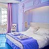 Photo Lyon Bastille Hotel Paris