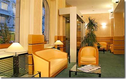 Vasca Da Bagno Spagnolo : Michelle pfeiffer vende la sua splendida casa a san francisco