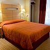 Photo Hotel Regina Opera Pars