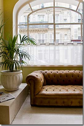 Hotel r gina op ra paris 3 toiles visitez notre h tel for Hotel regina opera paris