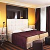 Photo Hotel Saint Augustin Elys�es Par�s