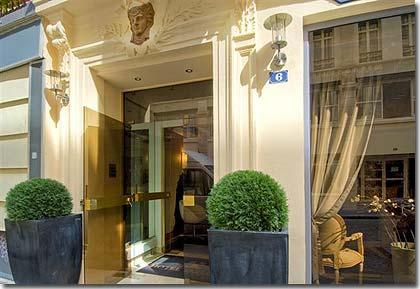 hotel taylor parigi 3 stelle visitate il nostro albergo