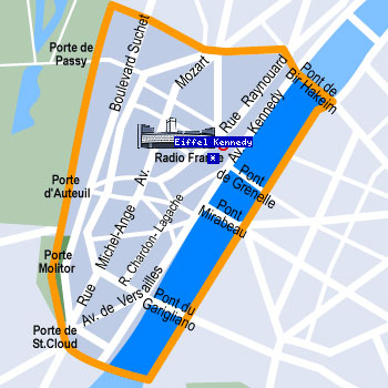 paris plan arrondissement. paris plan arrondissement.