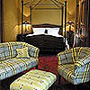 Photo Hotel Les Pres d'Ondine en Selestat