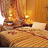 Photo Best Western Hotel Chambiges Elysees in Paris