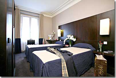 best western hotel elysees paris monceau paris 3 toiles visitez notre h tel pr sentation. Black Bedroom Furniture Sets. Home Design Ideas