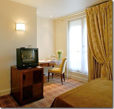 best western hotel champs elysees friedland paris 4 toiles visitez notre h tel pr sentation. Black Bedroom Furniture Sets. Home Design Ideas