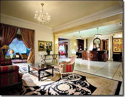 hotel napoleon par s 4 estrellas visite nuestro hotel presentaci n descripciones y fotograf as. Black Bedroom Furniture Sets. Home Design Ideas
