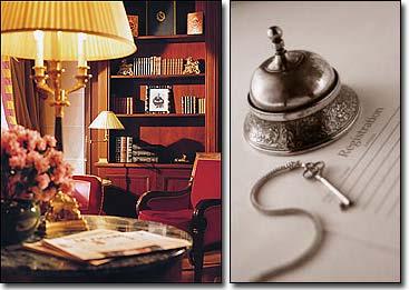 Hotel napoleon paris 4 toiles visitez notre h tel for Prendre une chambre d hotel pour quelques heures
