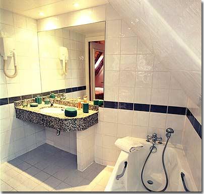 the 3* star hotel des ducs d'anjou paris – visit our hotel, tour
