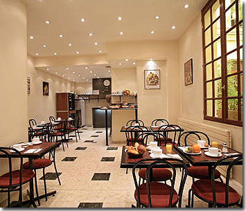 The 2 Star Hotel Nord Et Champagne Paris Visit Our