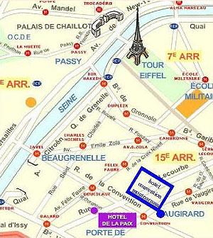 Hotel Parc Des Expo Lyon