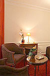 Photo Hotel Elysee Montparnasse