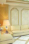 Photo Hotel Renoir