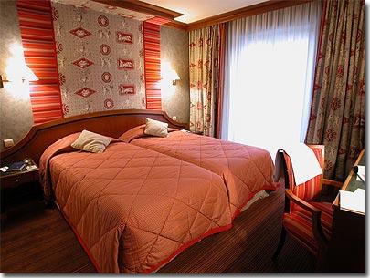 Best Western Premier Hotel Horset Opera Paris 4 Toiles Visitez Notre H Tel Pr Sentation