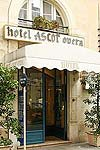 Photo Hotel Ascot Opera